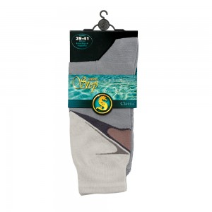 label-sock-24