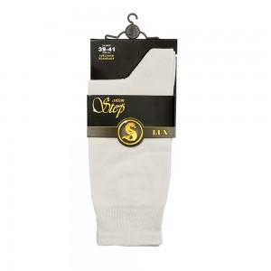 label-sock-25