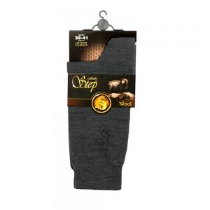 label-sock-27