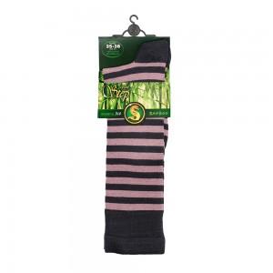 label-sock-32