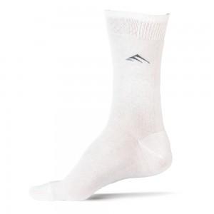 man-sock-01