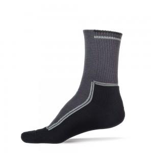 man-sock-05