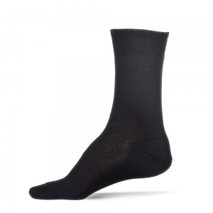 man-sock-07
