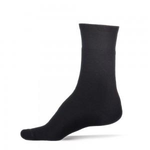 man-sock-08
