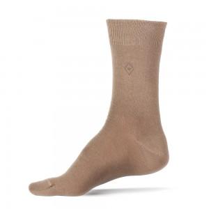 man-sock-13