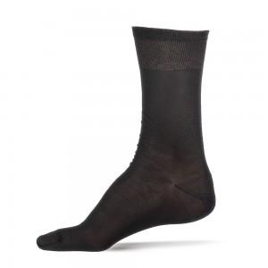 man-sock-19