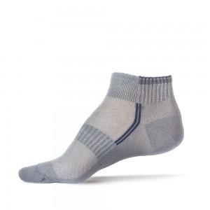 man-sock-33