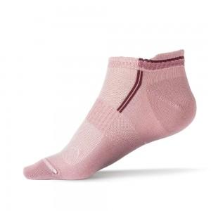 woman-sock-06