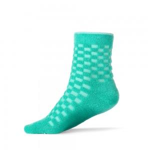 woman-sock-15