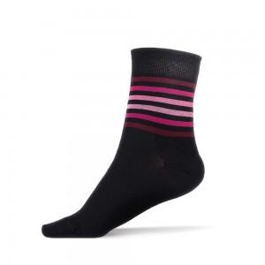 woman-sock-20