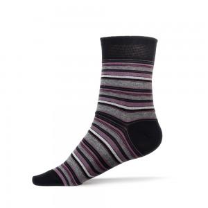 woman-sock-22