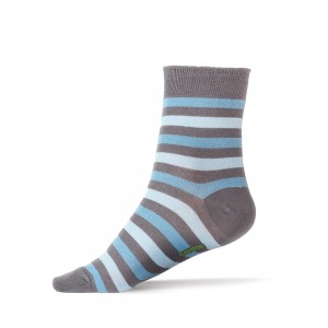 woman-sock-25