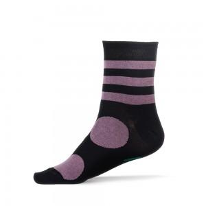 woman-sock-28