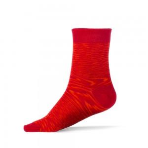 woman-sock-33