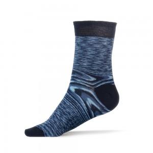 woman-sock-34