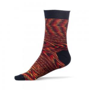 woman-sock-35