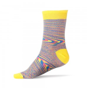 woman-sock-36