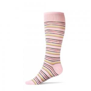 woman-sock-48